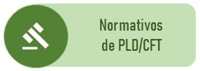 Menu Normativos de PLD/CFT